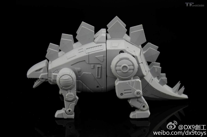[DX9 Toys] Produit Tiers - Jouet War in Pocket (Taille Legends) - Page 5 0QAtMEuJ