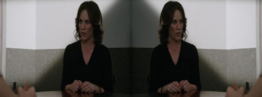 2014 Betrayal (TV Series) RfEn0DSx