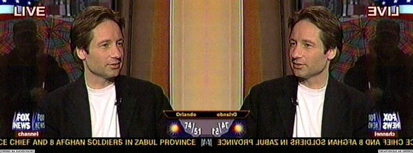2004 David Letterman  EvGkuOFl