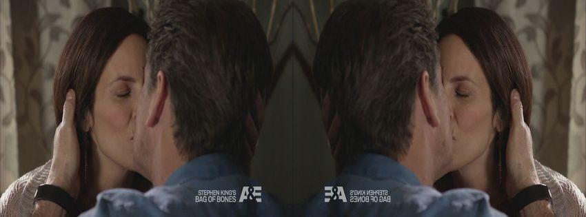 2011 Bag of Bones (TV Mini-Series) JefPBxFu