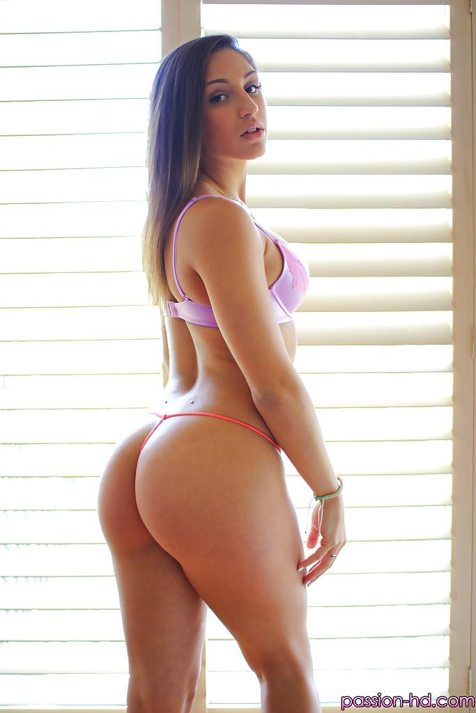 Foxy Jackie Sex I Porno Gratis 24