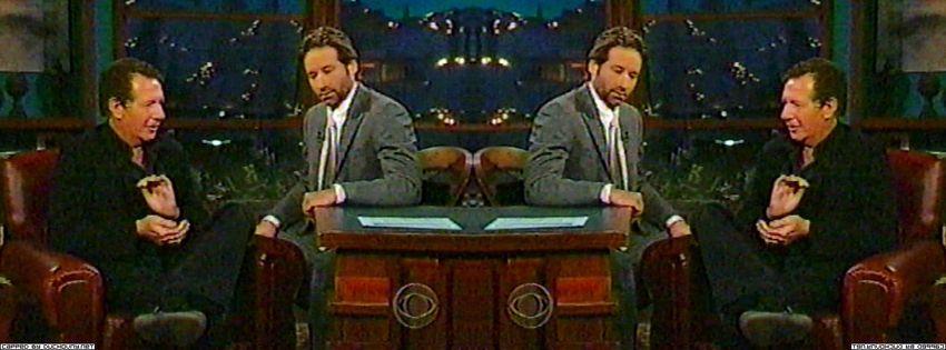 2004 David Letterman  QcgtQw9N