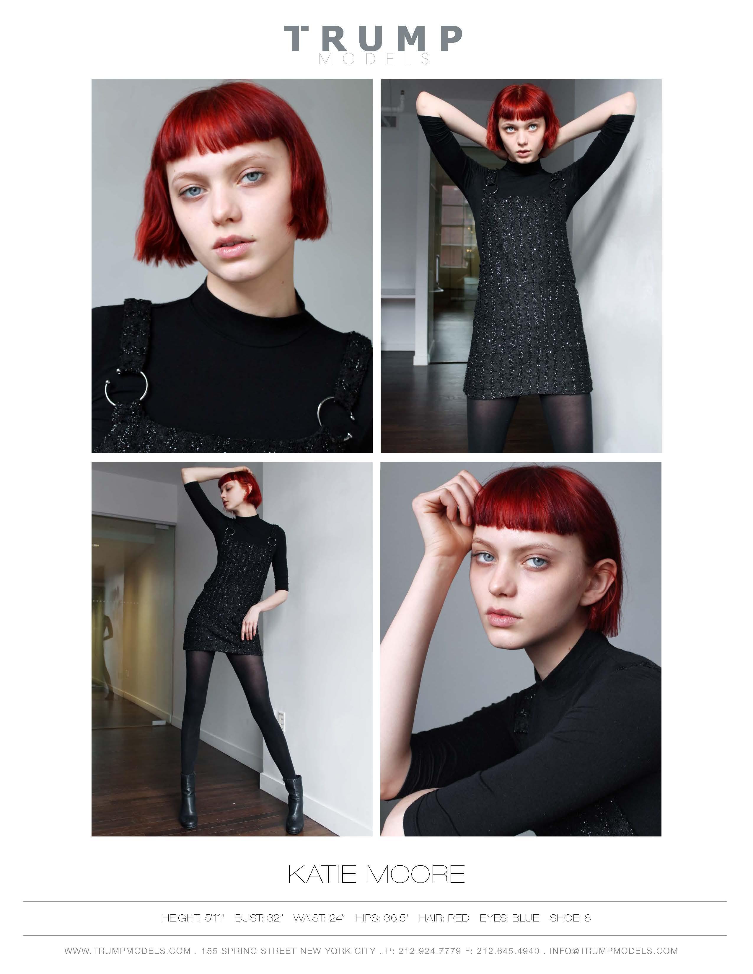 images Caroline Quentin (born 1960)