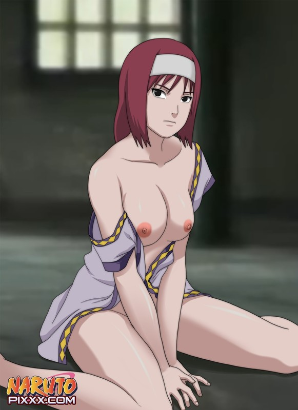 honoka hentai naruto