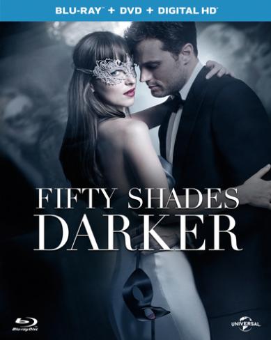 Ciemniejsza strona Greya /  Fifty Shades Darker (2017) SUBPL UNRATED 1080p BluRay x264-DRONES / Napisy PL