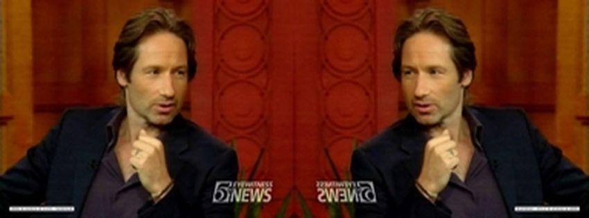 2008 David Letterman  OSWyR9Qj