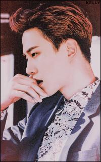 Lee Jun Ho (2PM) ZmTYWK3f
