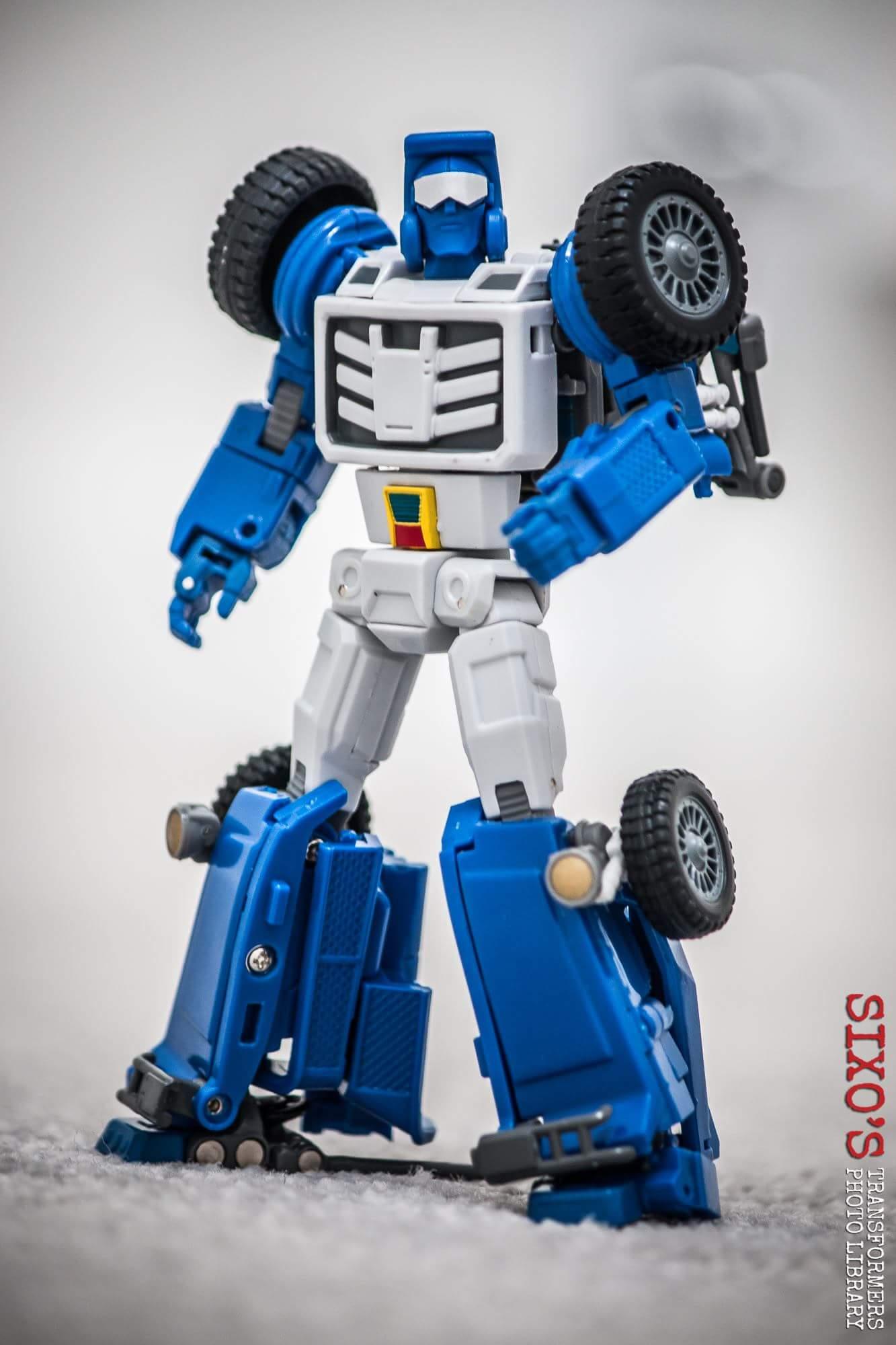 [X-Transbots] Produit Tiers - Minibots MP - Gamme MM - Page 6 4K4JPq0T