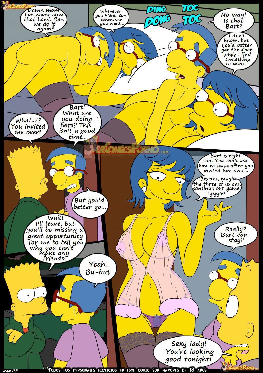 porno-komiksi-simpsoni-zabotlivaya-mama