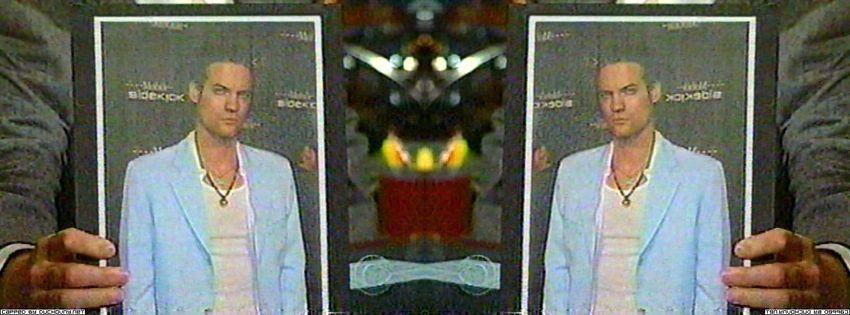 2004 David Letterman  KhnA2ADT