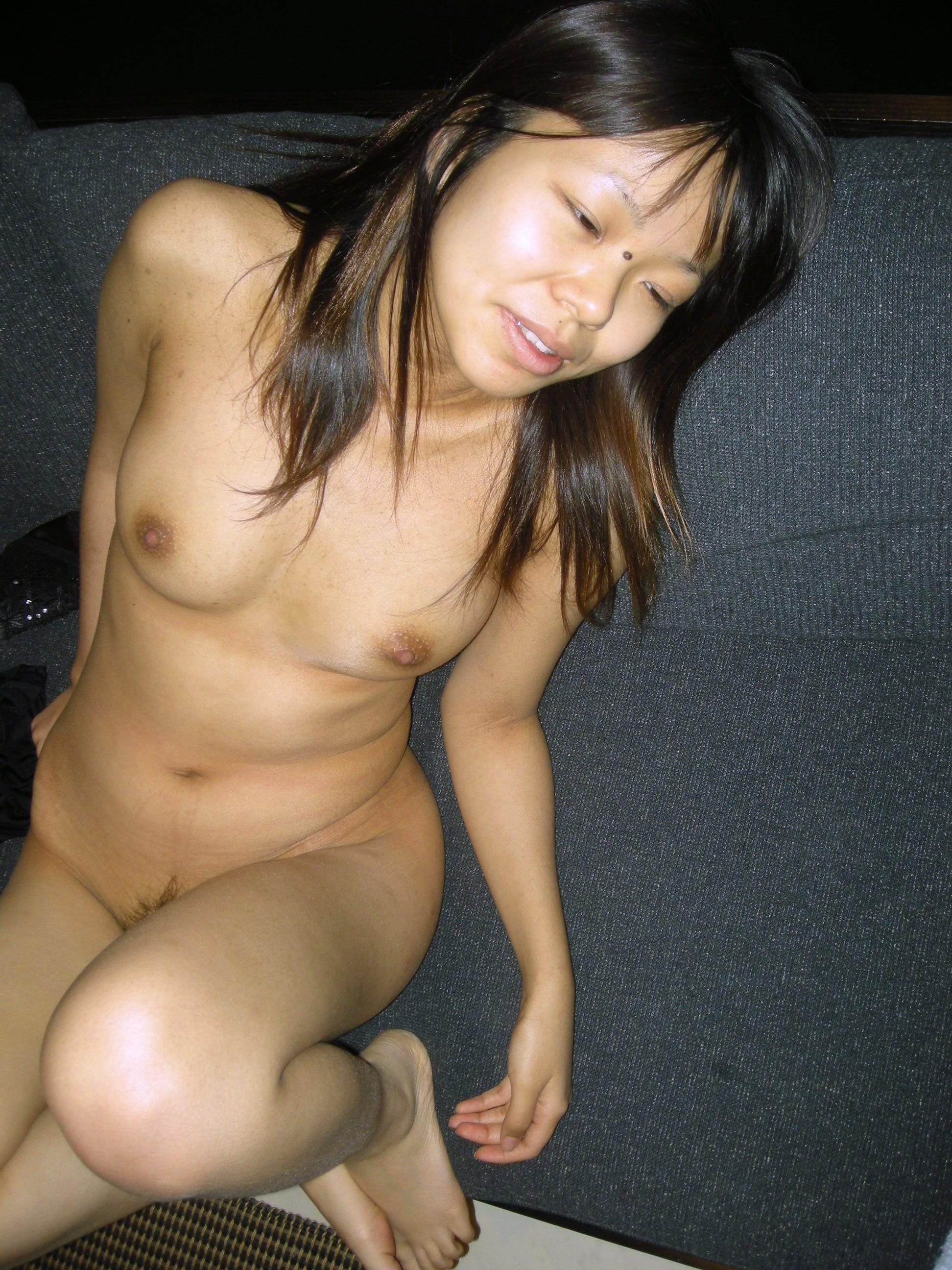 prostituta barata