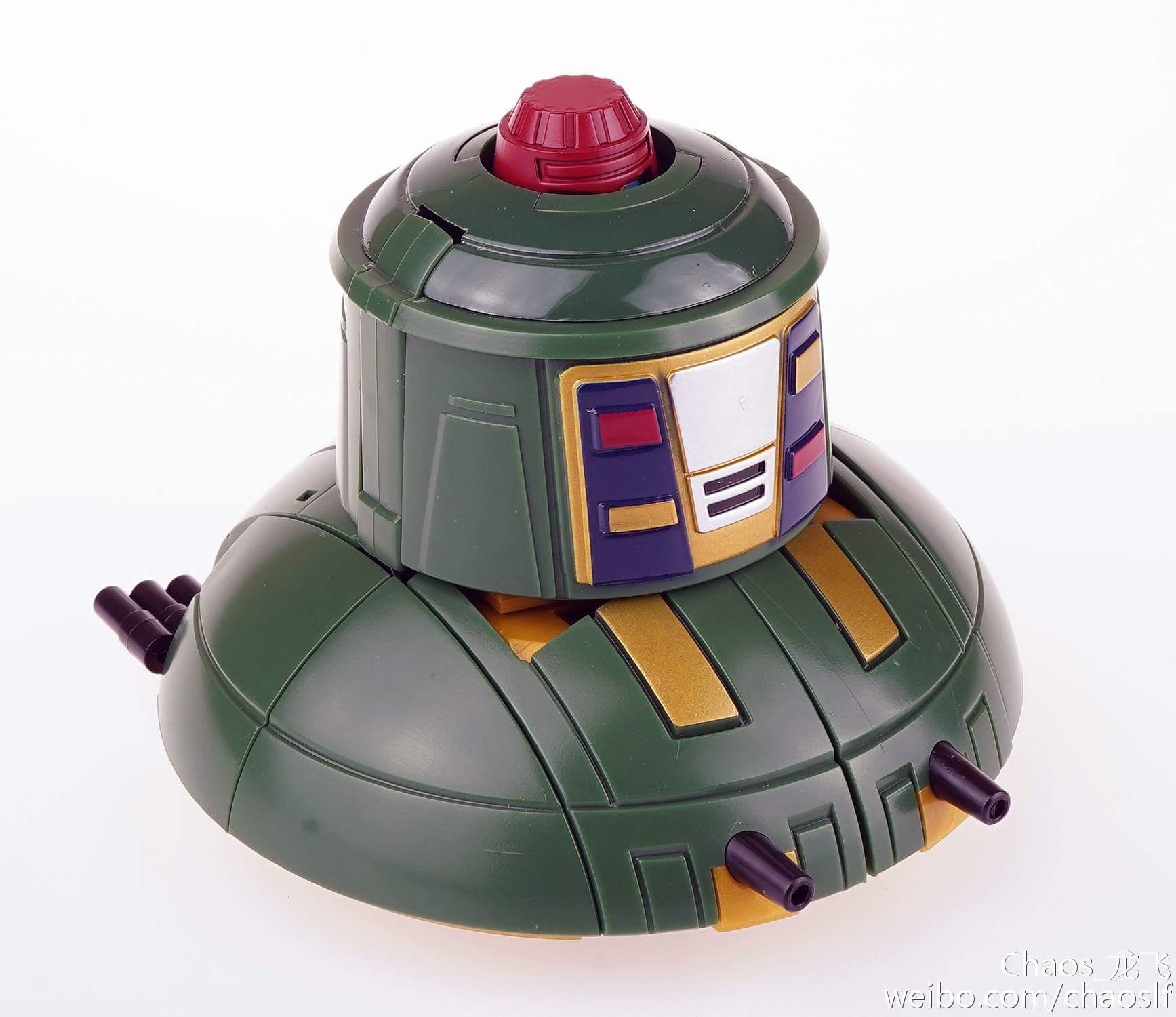 [Toyworld][Zeta Toys] Produit Tiers - Minibots MP - Gamme EX - Page 2 ZpvHhLEK