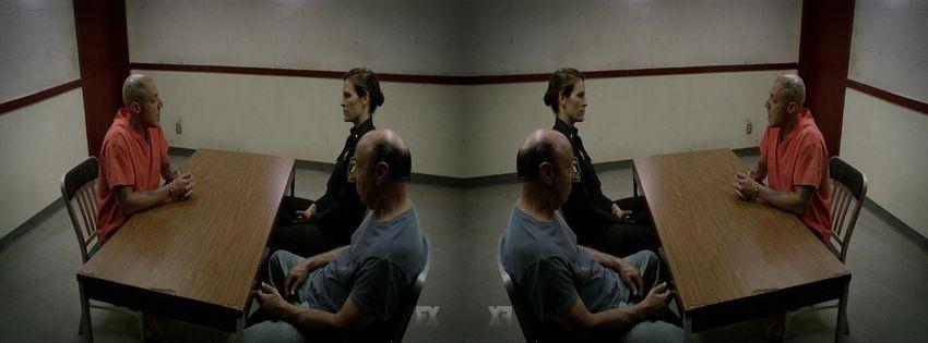 2014 Betrayal (TV Series) ODQokKgq