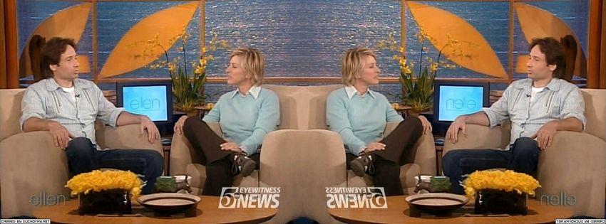 2004 David Letterman  IaR92TiF