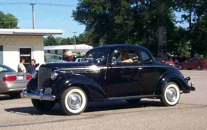 classic cars used cars for sale under 500 dollars. Black Bedroom Furniture Sets. Home Design Ideas