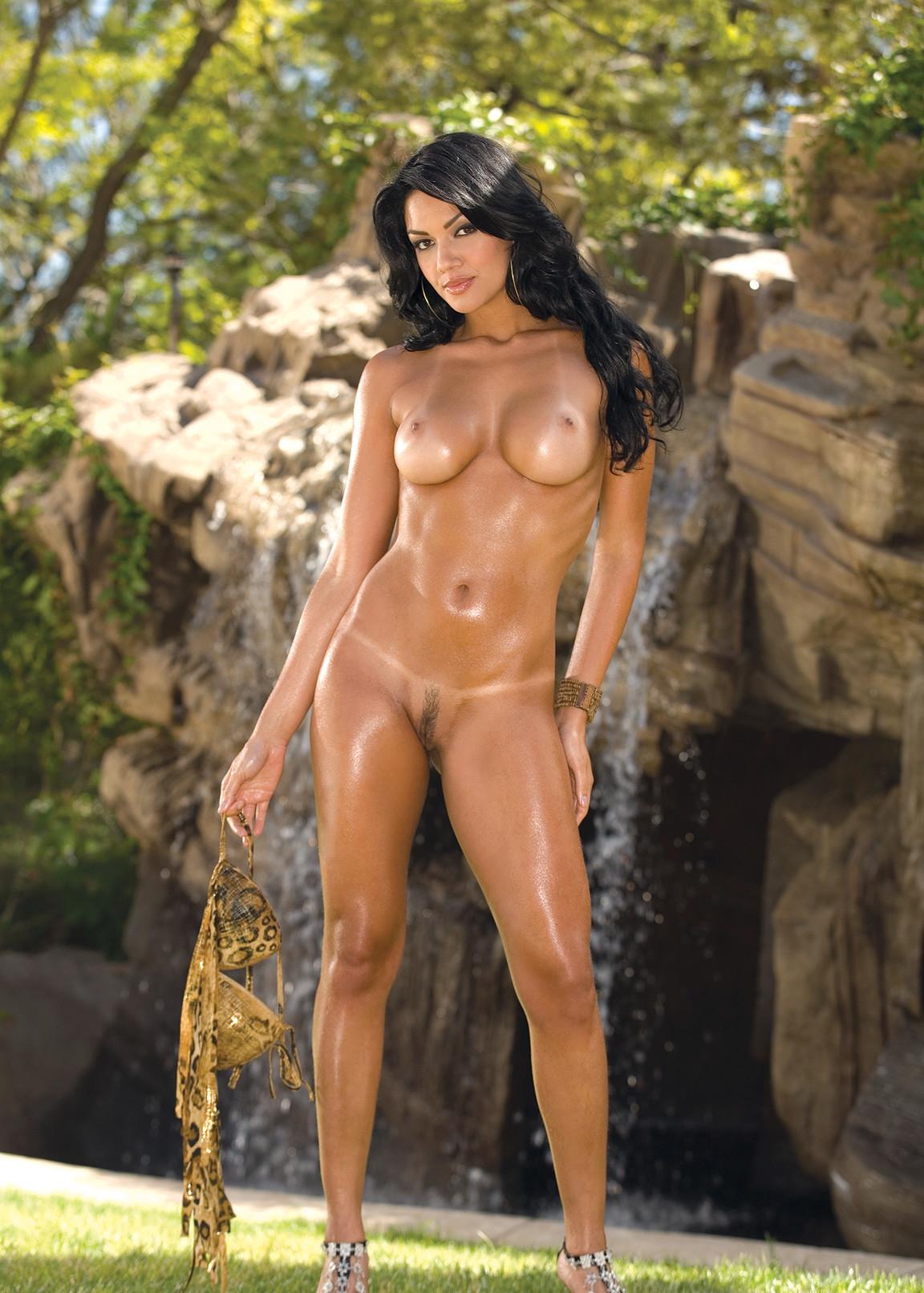 Sexy naked imvu girls pics naked scene