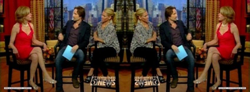 2008 David Letterman  S6ct1zj4