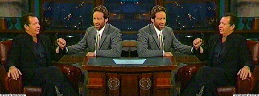 2004 David Letterman  Td3Lm4AN