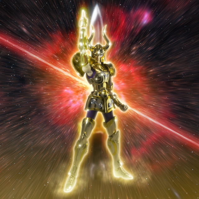 [Luglio 2013] Saint Cloth Myth EX Capricorn Shura Acl2FPU6