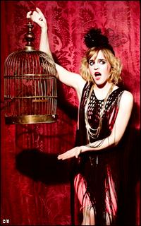 Emma Watson - 200*320 8RKm6wSC