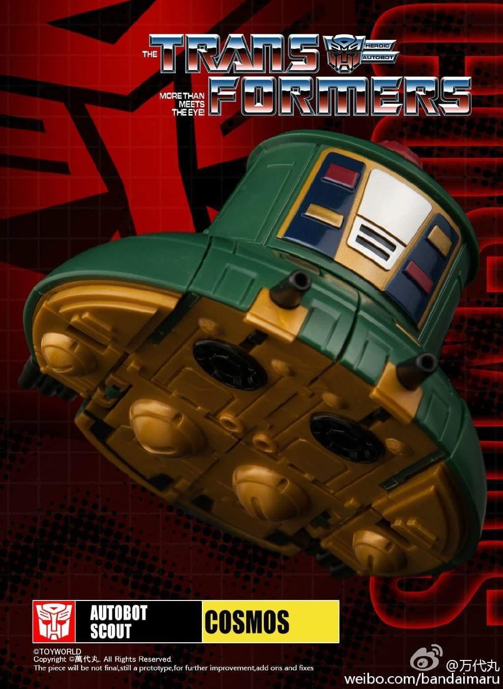 [Toyworld][Zeta Toys] Produit Tiers - Minibots MP - Gamme EX - Page 2 Zi6J4Tp7