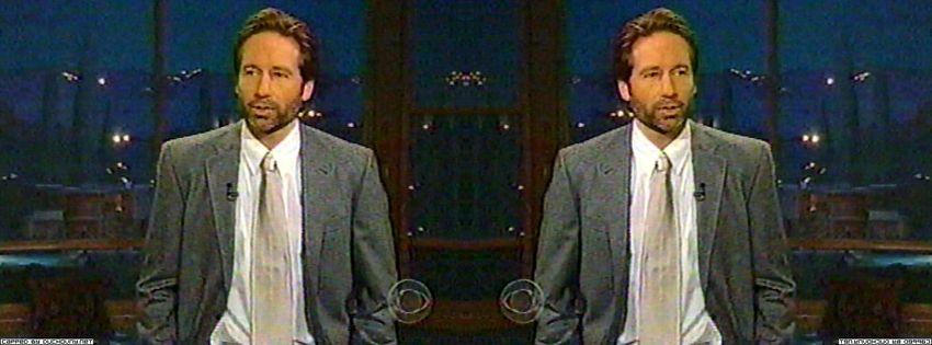 2004 David Letterman  Hm9CncMw