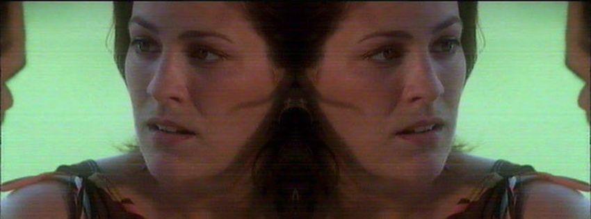 2001 The Way She Moves (TV Movie) CbPigJsb