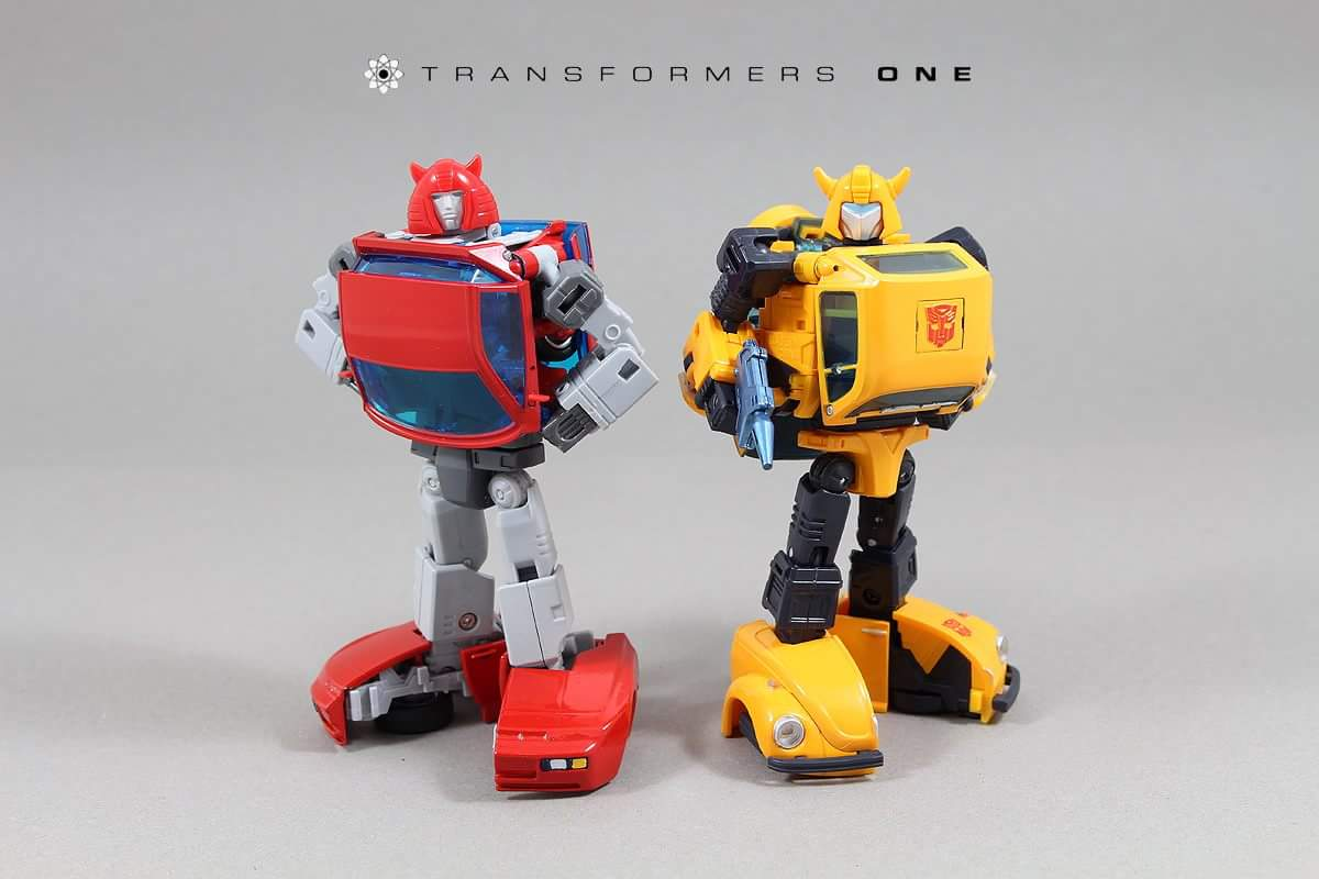 [ACE Collectables] Produit Tiers - Minibots MP - ACE-01 Tumbler (aka Cliffjumper/Matamore), ACE-02 Hiccups (aka Hubcap/Virevolto), ACE-03 Trident (aka Seaspray/Embruns) CBRXWGGW