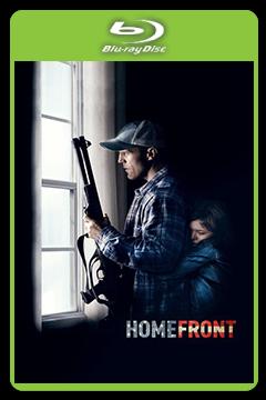 Homefront 2013 720p BRRip x264-YIFY [MEGA]
