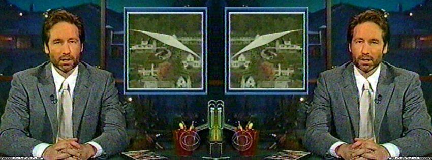 2004 David Letterman  AKvdcb1v