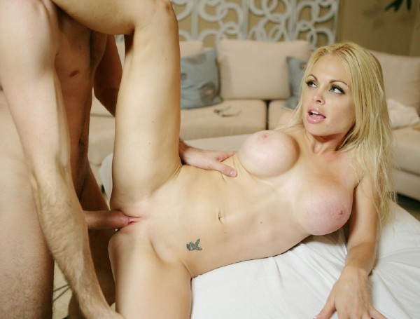 Female midget porn star