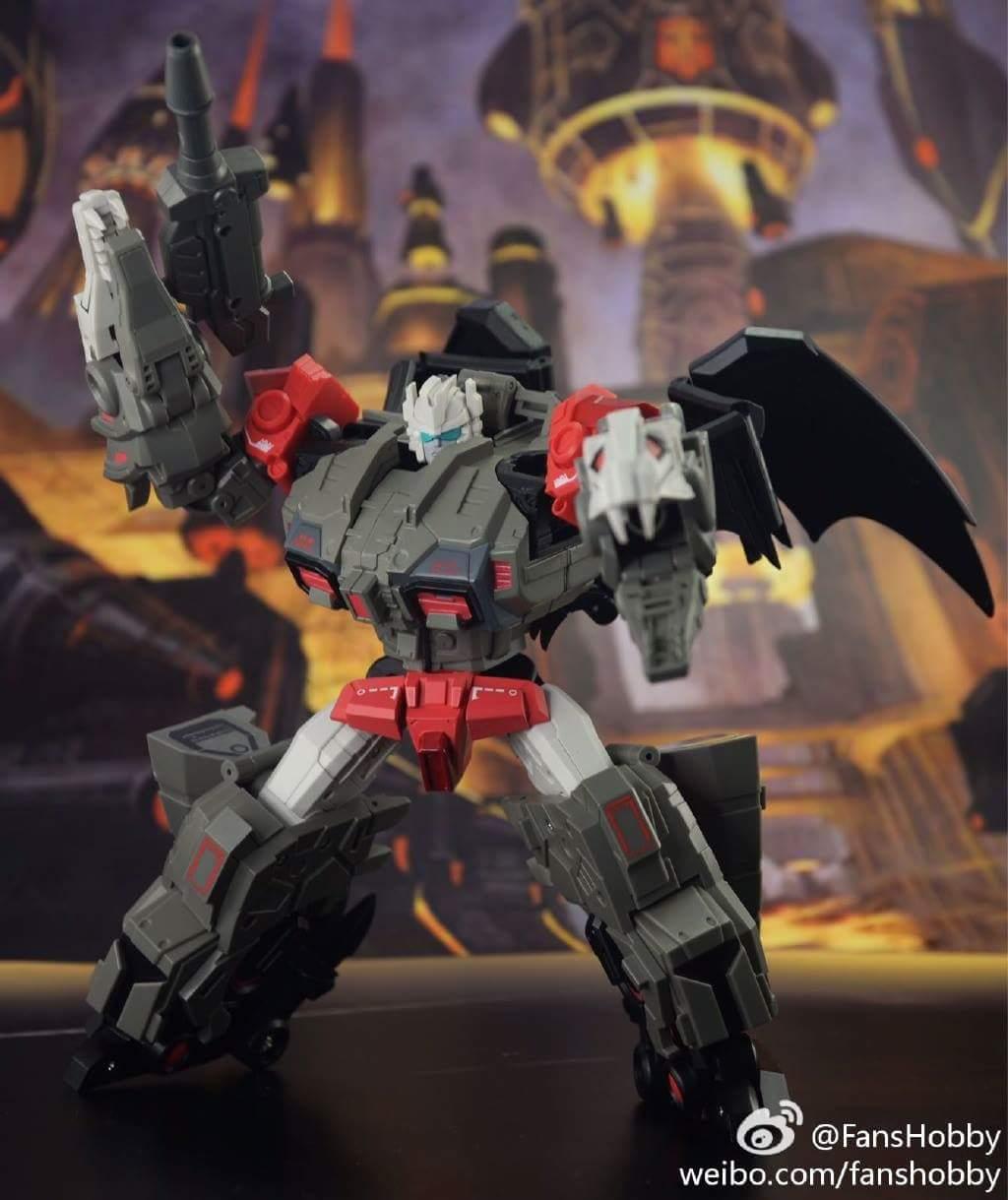 [FansHobby] Produit Tiers - Master Builder MB-02/03/05 - aka Monsterbots/Monstrebots - Page 2 DmgeG2Es