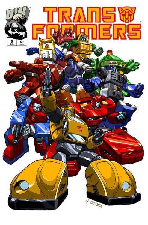 [Toyworld][Zeta Toys] Produit Tiers - Minibots MP - Gamme EX - Page 2 TBYMbtiJ