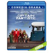 Capitan Fantastico (2016) BRRip Full 1080p Audio Dual Latino-Ingles 5.1