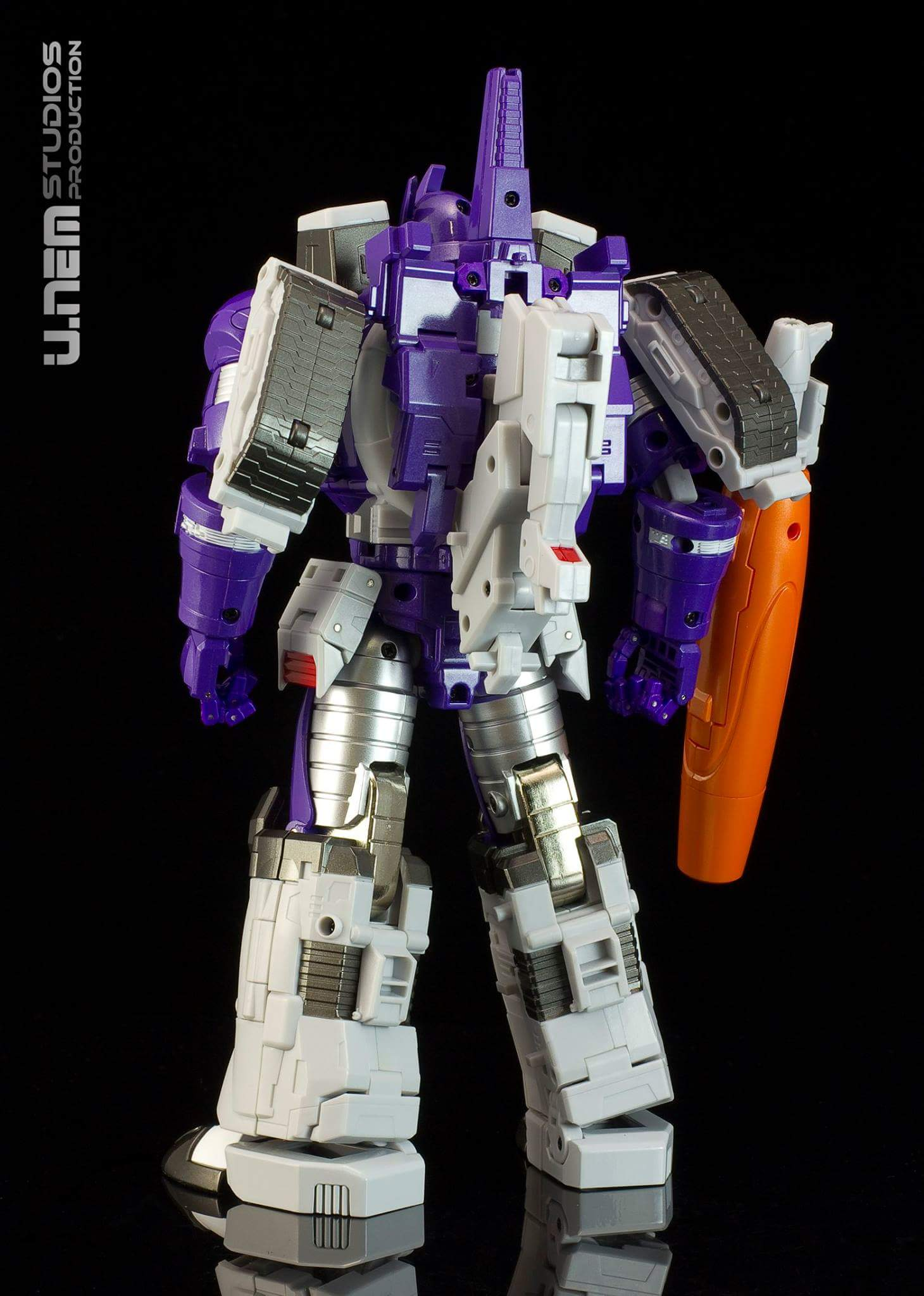[Fanstoys] Produit Tiers - Jouet FT-16 Sovereign - aka Galvatron - Page 3 5G4smaWL