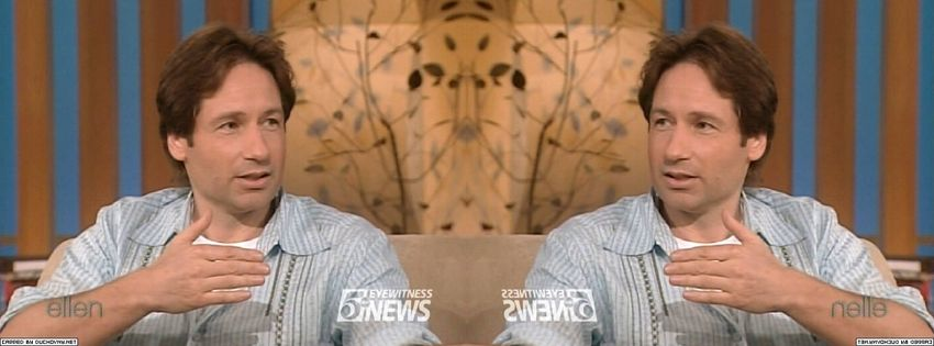 2004 David Letterman  ApFPeRso