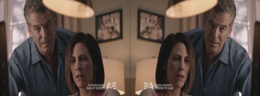 2011 Bag of Bones (TV Mini-Series) VqEcT2CO
