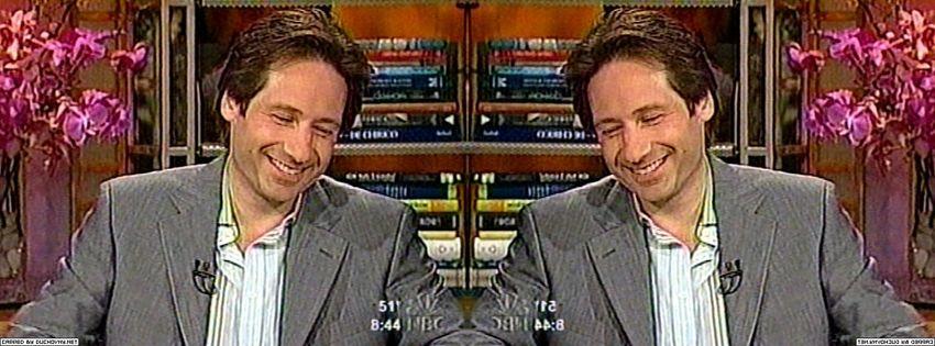 2004 David Letterman  WDWe0aWO