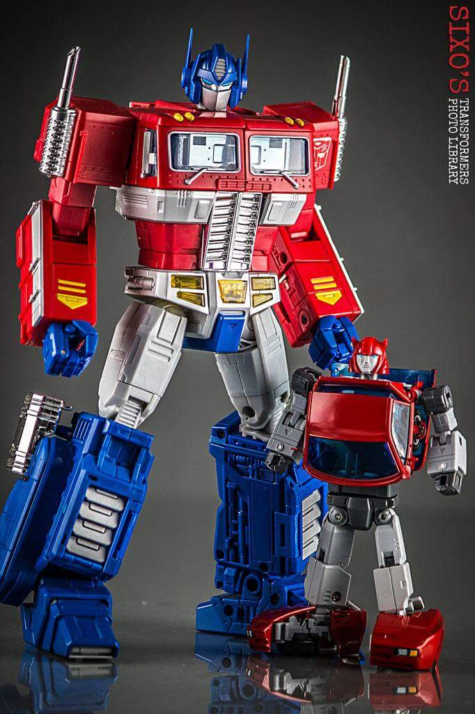 [ACE Collectables] Produit Tiers - Minibots MP - ACE-01 Tumbler (aka Cliffjumper/Matamore), ACE-02 Hiccups (aka Hubcap/Virevolto), ACE-03 Trident (aka Seaspray/Embruns) AZC7qwus