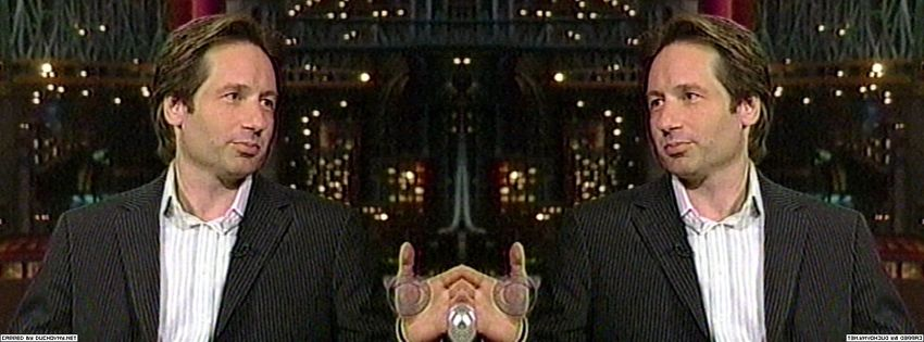 2004 David Letterman  Yt10IOZn