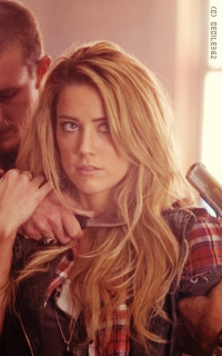 Amber Heard • 200x320 BjnwdmlO