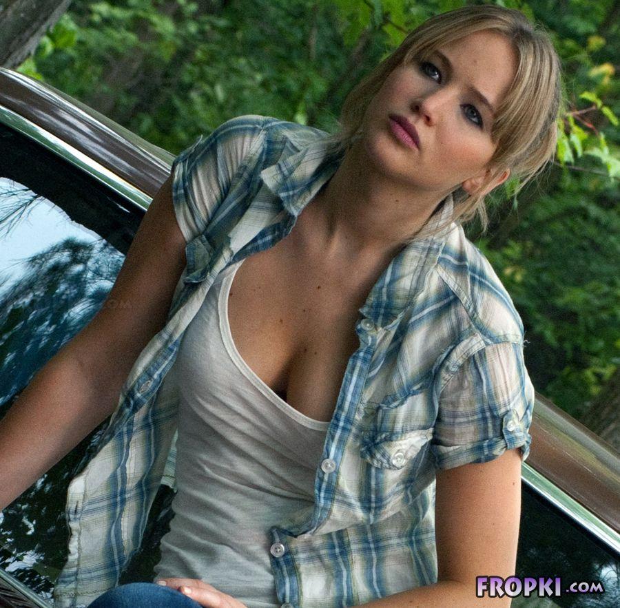 Jennifer Lawrence Stylish Photos - Page 2 AdqnvP9i