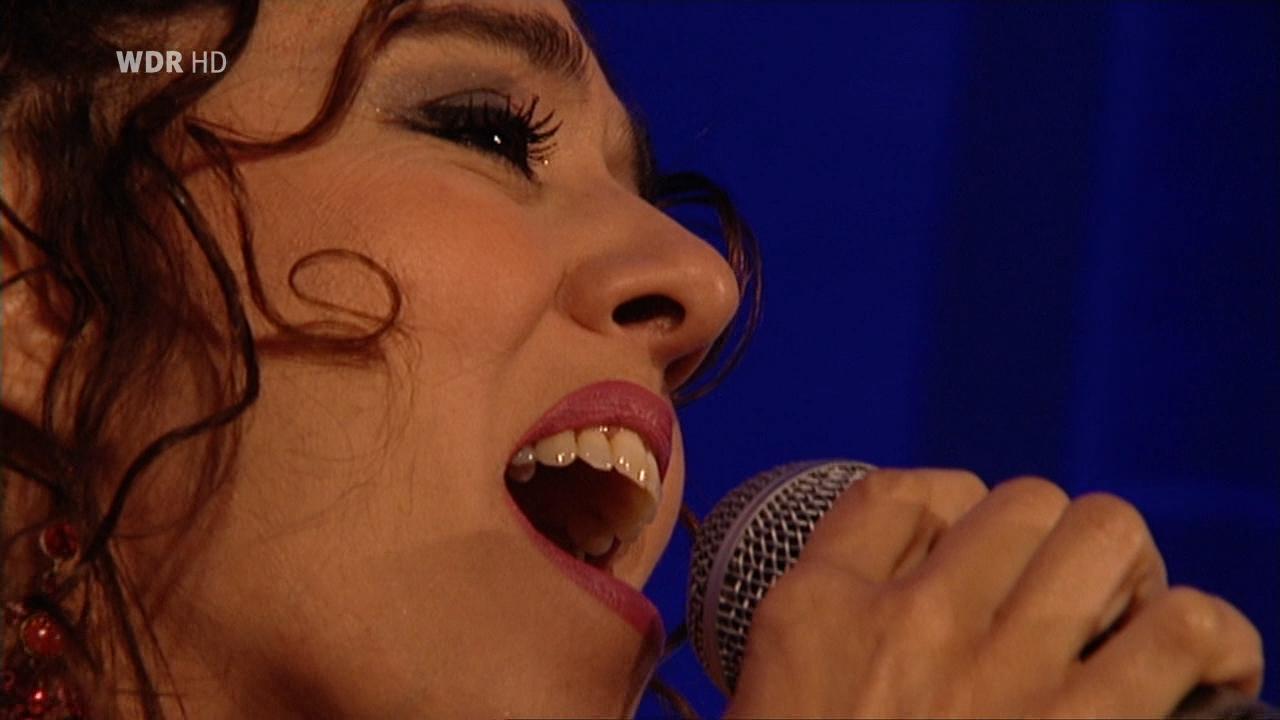 2013 VA - 27 Internationales Jazz Festival Viersen (part 2) [HDTV 720p] 2