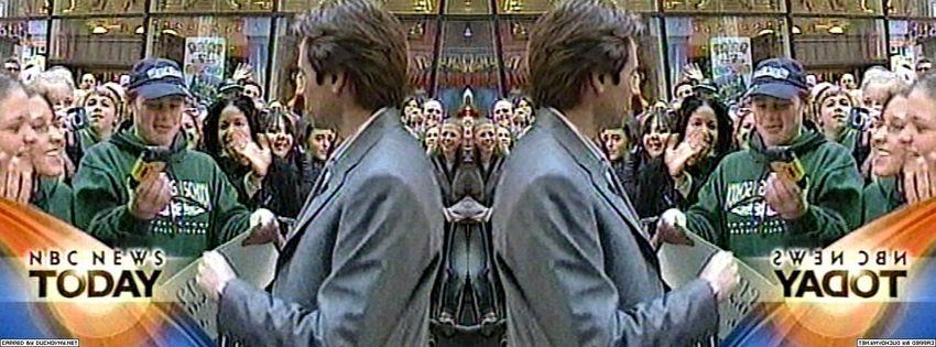 2004 David Letterman  NjGhmO44