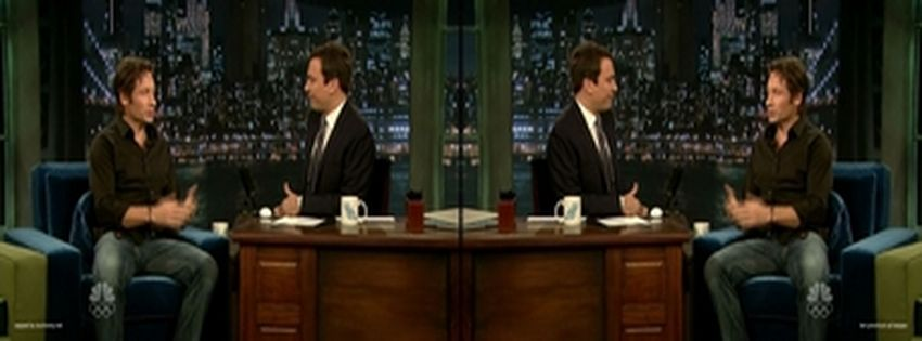 2009 Jimmy Kimmel Live  ZnNtg1lX