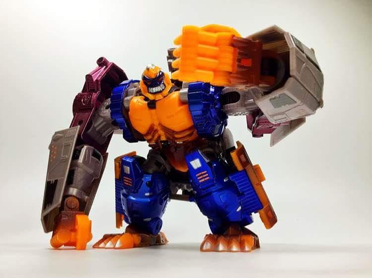 [TransArt Toys] Produit Tiers - Gamme R - Basé sur Beast Wars I2R5XjMv