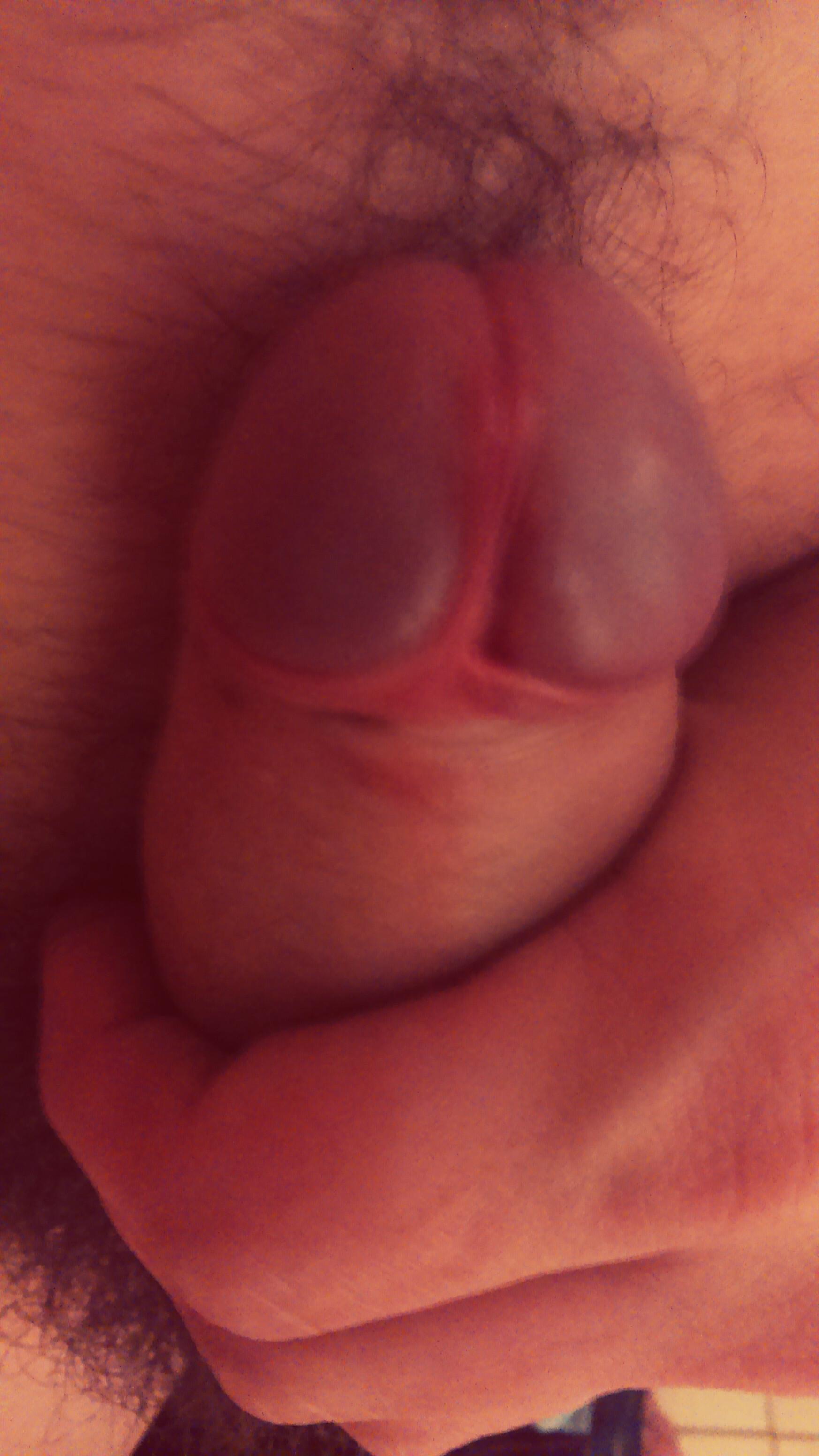 Duele la parte inferior de la espalda la demora mensual