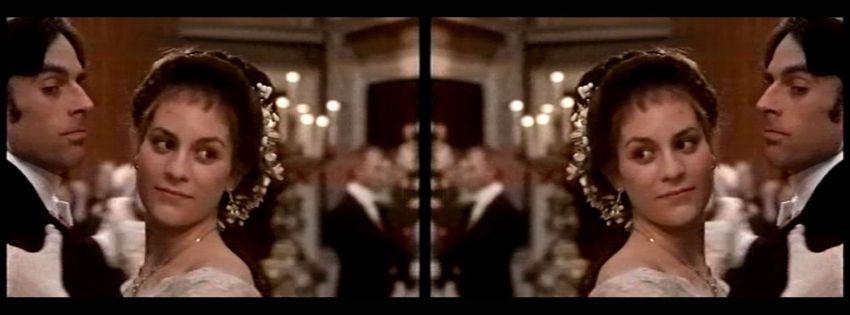 1994 Scarlett (TV Mini-Series) XdmnGP7i