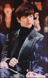 Yook Sung Jae (BTOB) IpBOw3iw