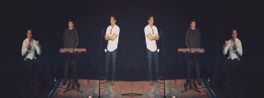 concert :: Musicians at Google -9.6.2015 DrPH9xOb